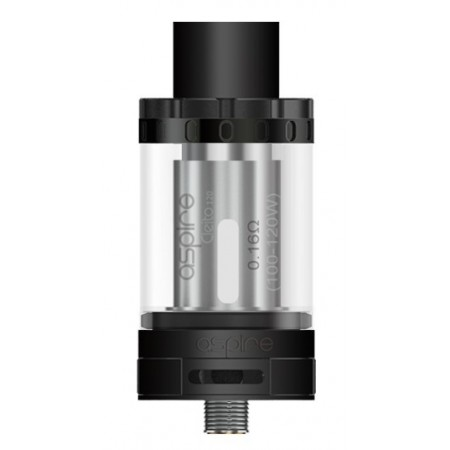 Aspire Cleito 120 (2ml)