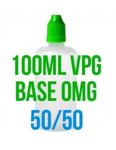 Base VPG 70/30 100ml