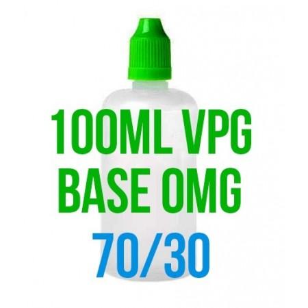 Base VPG 30/70 100ml