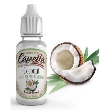 Coconut Aroma