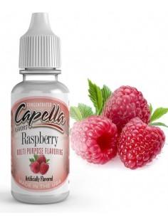 Raspberry Aroma