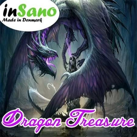 Dragon Traesure Aroma