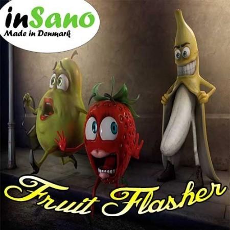 Fruit Flasher Aroma
