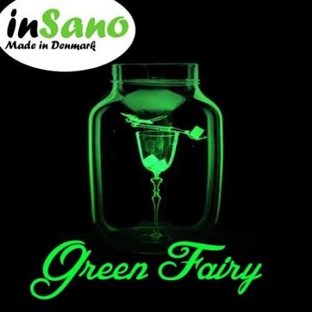 Green Fairy Aroma