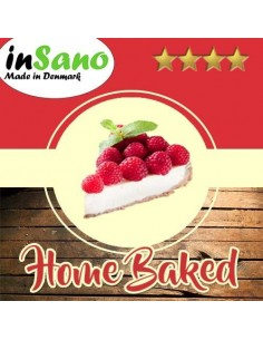 Home Baked Aroma