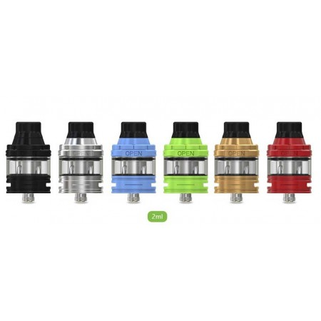 Eleaf ELLO Tank (2ml)