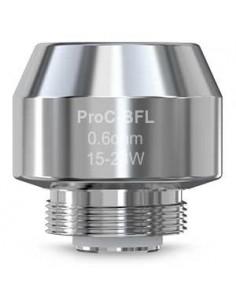 ProC BFL Cubis 2 coil (5 stk)