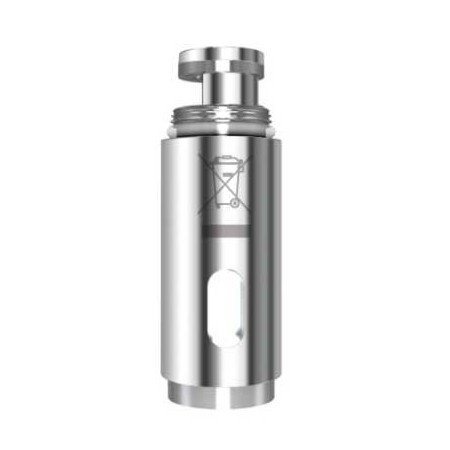 Aspire Breeze Coils (5stk)