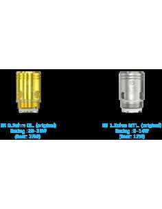 EX coils (5stk)