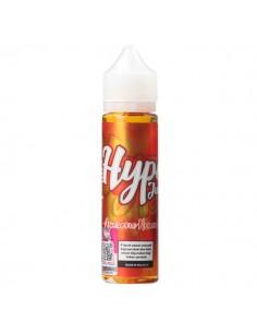 Hype - Awesome Honeydew (50ml + 10ml)