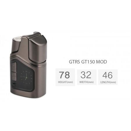 GTRS GT150