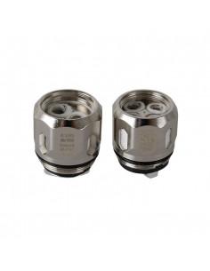 Vaporesso NRG GT Coils - 3stk
