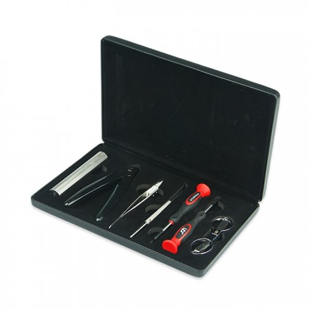 Youde DIY Tools Accessory Kit