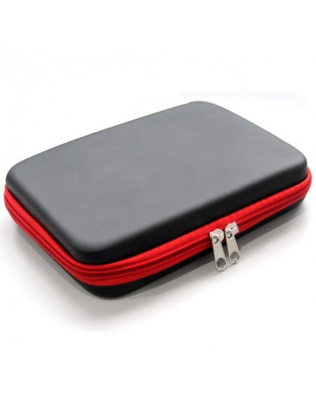 Coil Master Mini K Bag
