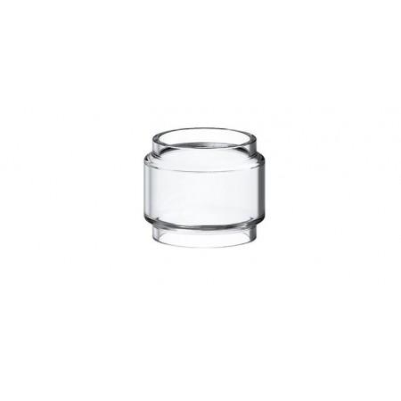 SMOK TFV8 X-Baby & Big Baby Beast Glas
