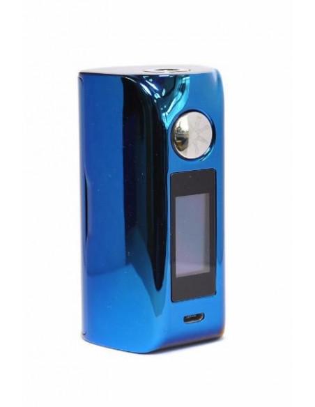 Asmodus Minikin V2 180W Touch MOD