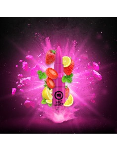 Riot Squad - Pink Grenade (50 + 10ml)
