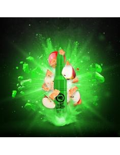 Riot Squad - Smashed Apple Pie (50 + 10ml)