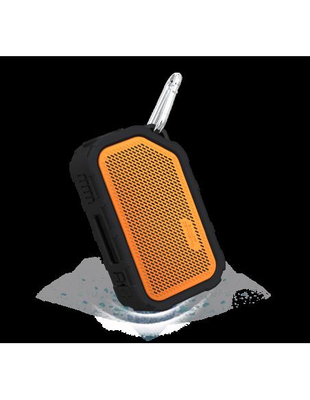 Wismec Active mod - 2100mAh