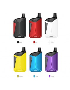 SMOK X-Force AIO (2000mAh)