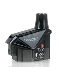 Smok X-Force Tank (7ml)