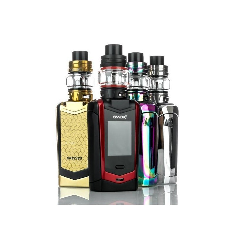SMOK Species M. TFV-Mini V2 Tank