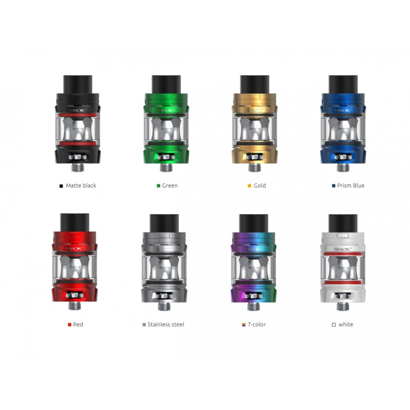 SMOK TFV-Mini V2 Tank (2ml)
