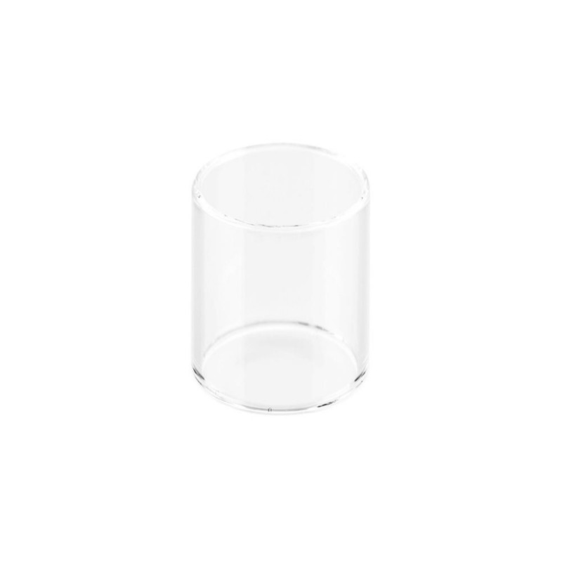 SMOK TFV-Mini V2 Glas (3ml)