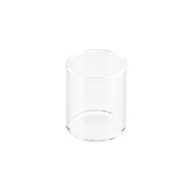SMOK TFV-Mini V2 Glas (3ml)