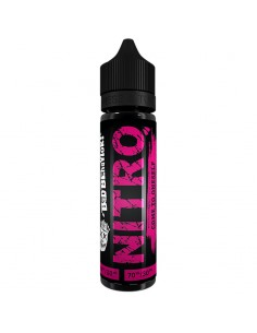 NITRO - come to oneself (50 + 10ml)