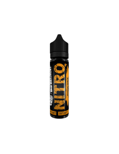 NITRO - Motive force (50 + 10ml)