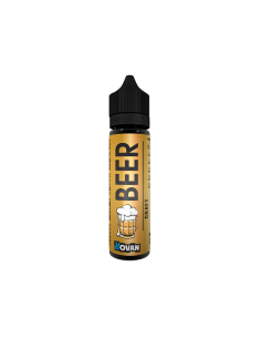 Vapetasia - Beer (50 + 10ml)