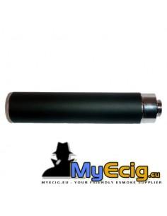 Batteri til MyEcig Supreme