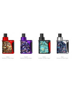 SMOK Priv One Kit (920mAh)