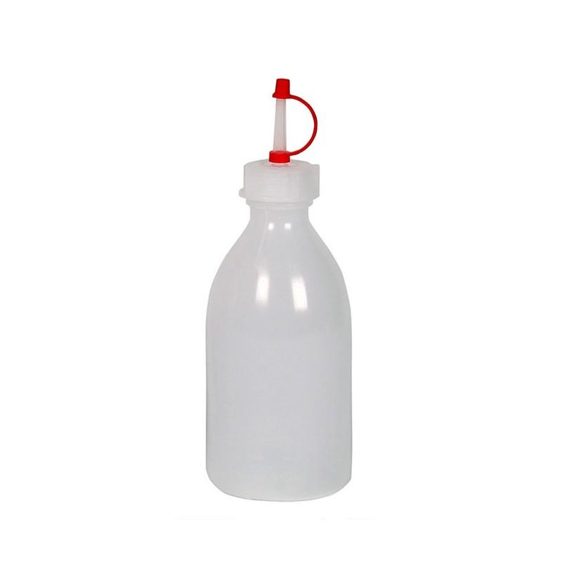 250ml DRYP flaske