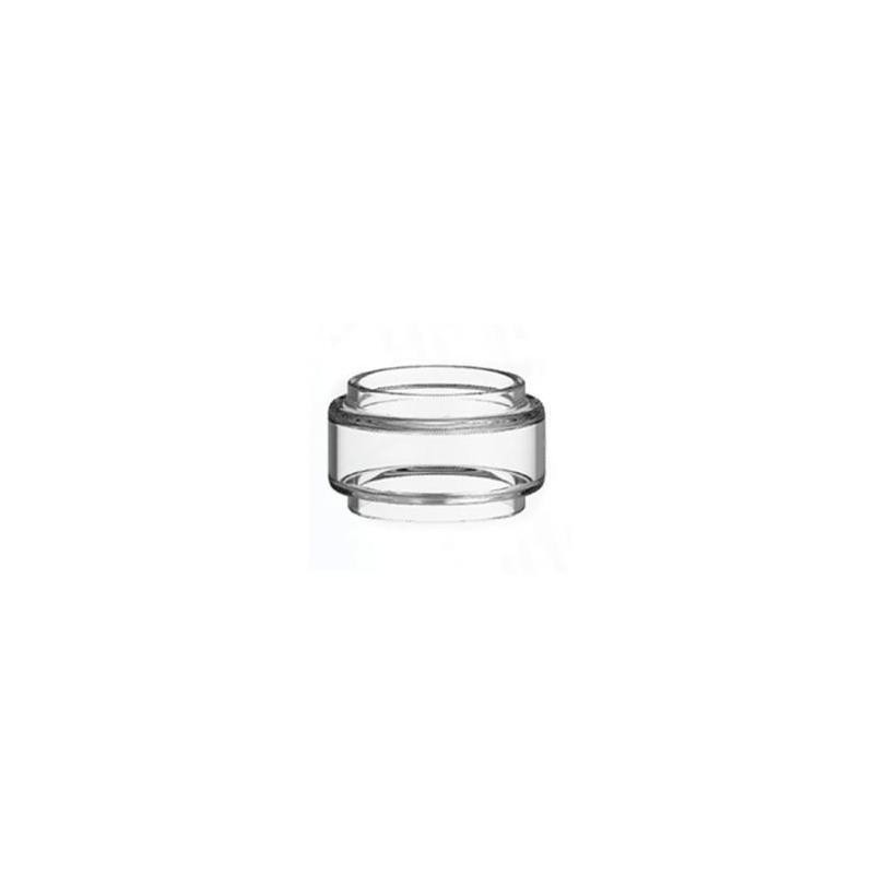 SMOK TFV-Mini V2 Bulb Glas