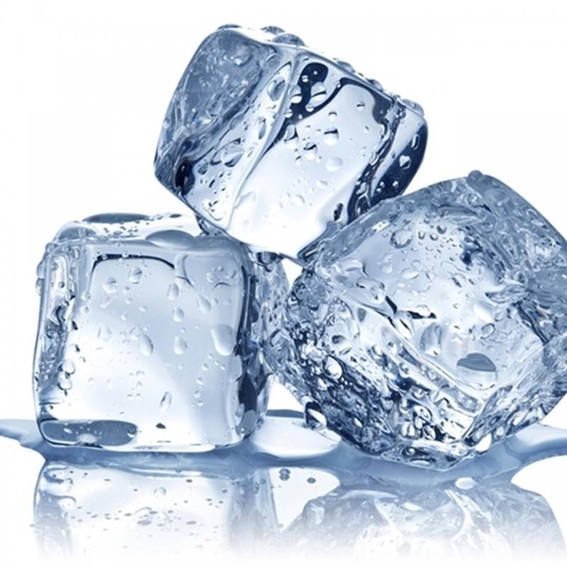 Køling - Cooling - 10ml