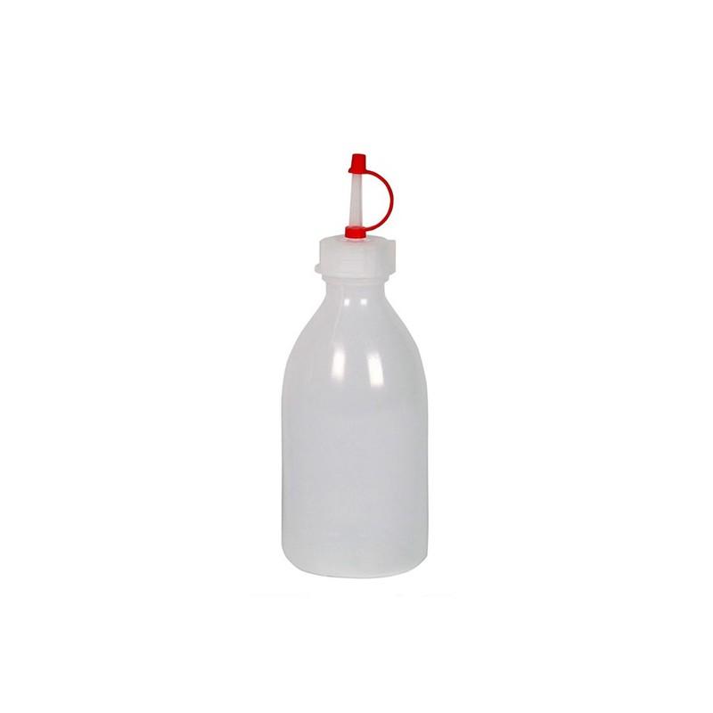 100ml DRYP flaske