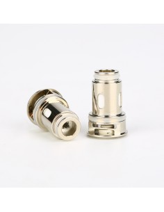 Eleaf Mini GT Coils - 5 stk