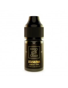 Zeus - Lemon Tart 30ml